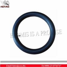 110/90-16 Motorcycle Inner Tube for tyre