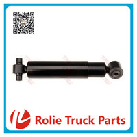 top quality best price volvo B10 B12 oem 1136811 suspension system shock absorber parts