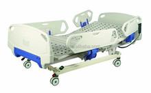 Modern Electric Hospital Bed DD-M1