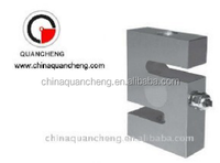 150kg, 250kg, 500kg, 1000kg, load cell price of load cell