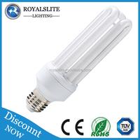Light incandescent bulb replacement ,energy saving product ,Hangzhou High quality 4u 9mm energy saving lamp save bulb