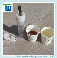 TD-ERM3 Low viscosity two-component epoxy resin sealant