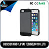 New design universal mobile phone protect cover ,universal leather case ,for iphone leather case