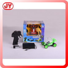 Cheap rc high speed car toy small radio control car for kids