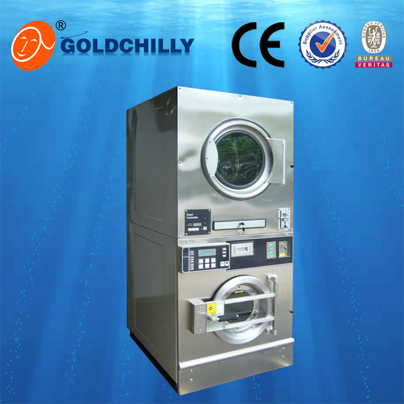 Small Portable Air Conditioner Ventless