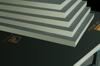 BP polyurethane rigid insulation board 1200*600*60mm 150kp 48kg/m3