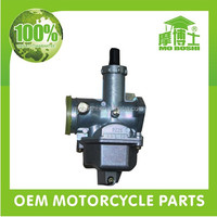 Hot Sale goood quality guangzhou motorcycle spare parts