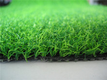 Football Soccer Artificial Grass Turf Professional Pitch