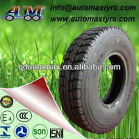 Truck tyres tires wholesale bf goodrich