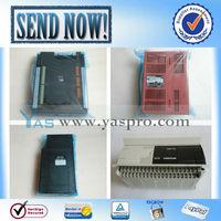 (Mitsubishi plc) plc controller FX3U-128MT-ES-A