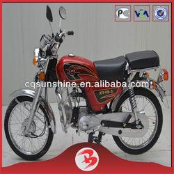 Chongqing Cheap 2015 125cc Street Bike