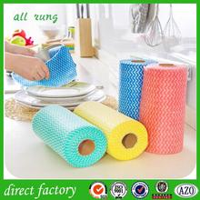 Brand new printed various personalized microfiber kitchen towel