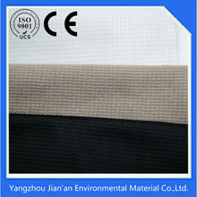 Industrial Reinforcing Stitch Bonded Nonwoven Conductive Fabric