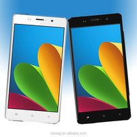 5inch sky and unlocked cell phone, manufacturer has cell phone wholesalers customers in Dubai