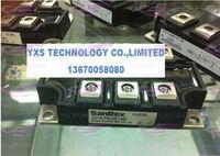 DFA75CB160 SANREX IGBT module