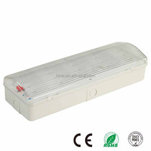 Best Price Rechargeable LED Emergency Lamp