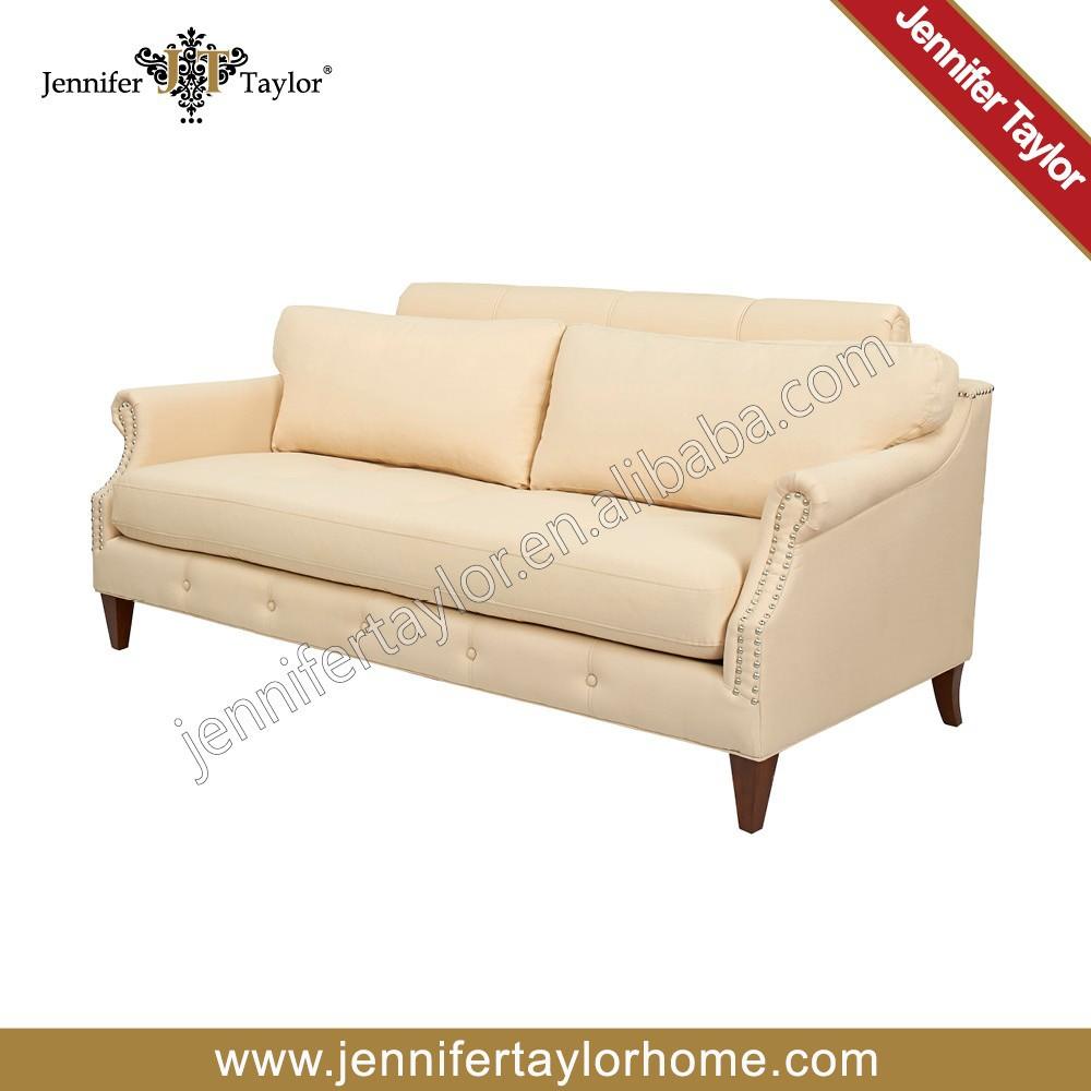 Leather Settee Semi Circle Deep Seat Sofa From China Buy