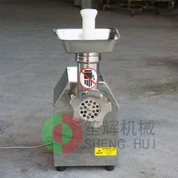 high quality mechanical meat grinder parts JR-Q8A