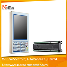 High quality MST-IMC1100 Injection Molding Machine Controller
