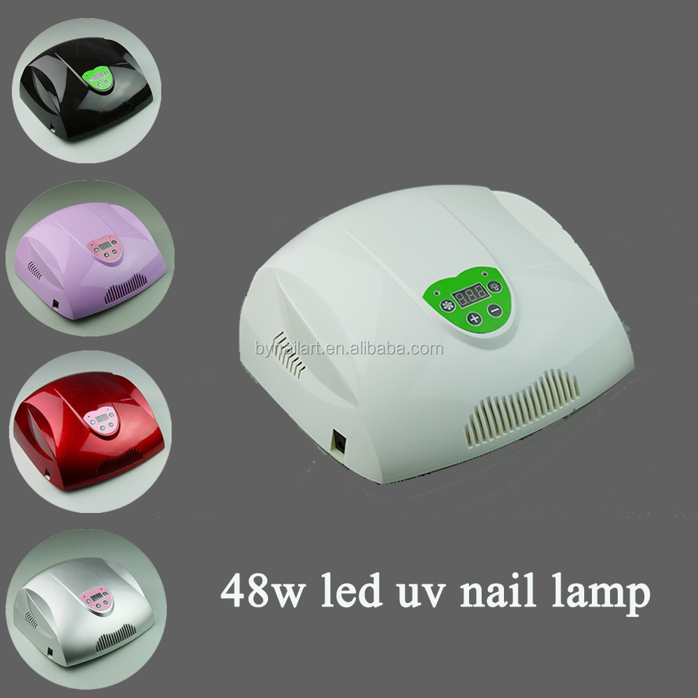 Nail online supplies wholesale bing images for Nail salon equipment and supplies