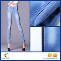 Best selling soft polyester rayon spandex fabric factory with low price