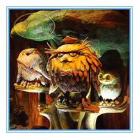 Animal Theme Park High Simulation Large Animatronic Animals For Sale