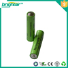 1.5v aaa rechargeable battery for shaver