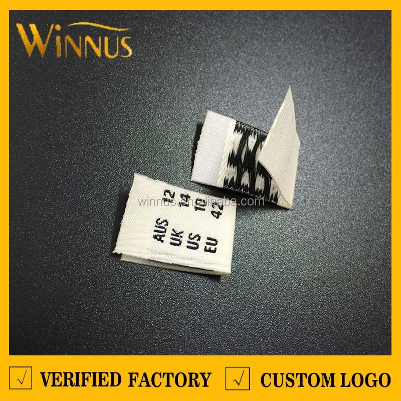 woven size labels 1.jpg