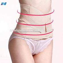 newest for health waist belt velcro wrap best selling products in nigeria