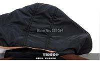 Мужской жилет China 2015 , R115