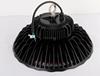 ok led light nichia 250 watt dimmable led power supply 70 volt