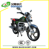 Cheap New Moped Motorcycle 50cc For Sale Cheap Chinese Motorcycle Wholesale EEC EPA DOT