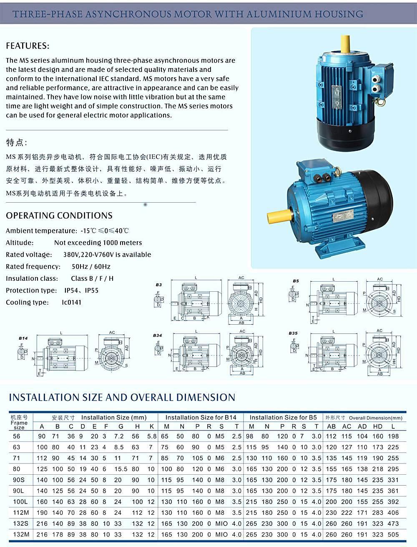 Weg 10 Hp Single Phase Electric Motor