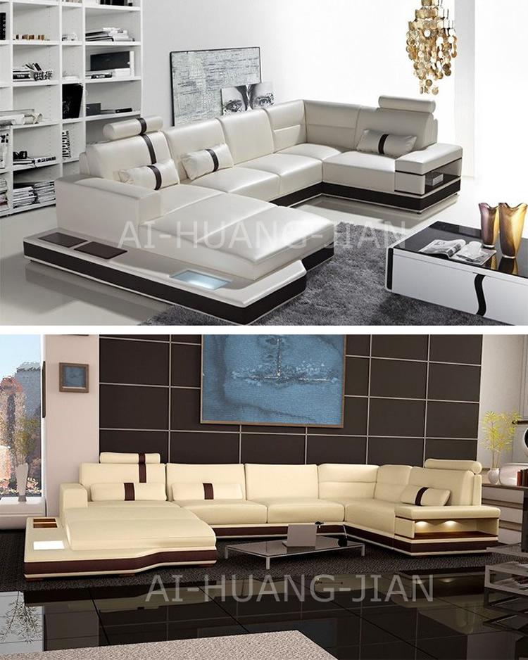 Furniture Sofa Prices Living Room Furniture Sofa Cheap