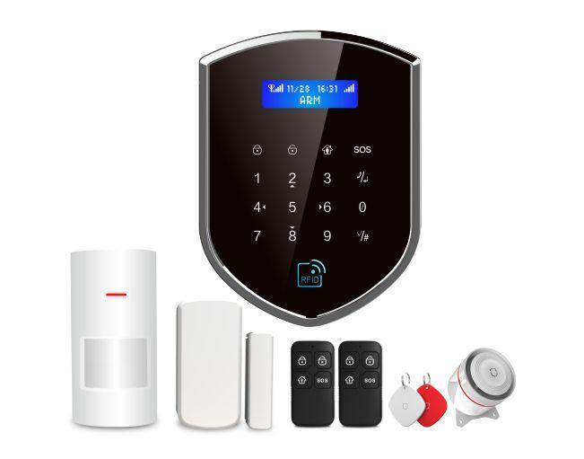 3G Wifi Alarm System 7.jpg
