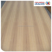 AA/AA grade teak plywood ,different types of plywood,fancy plywood