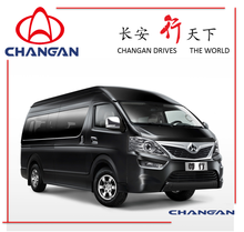CHANGAN G50 hiace bus price not toyota