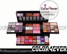 Manufacture wholesale warm eyeshadow palette waterproof gel eyeshadow pencil