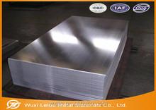 China company aluminum plate 1050 1060 1100 3003 5052
