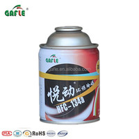 Wholesale mixed refrigerant gas r134a
