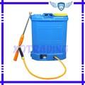 16L Agriculture pulvérisateur batterie 16XQ-002