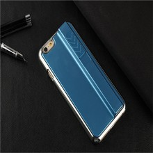 New Arrival !!! Cigarette Phone Case With Lighter For Iphone6 Case , For Iphone 5S Case , For Iphone 6 Plus Case