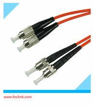 fiber optic passive component