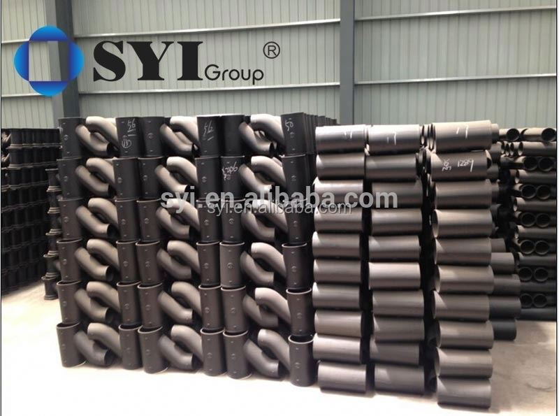 Cast iron pipe weight buy