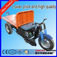 motorcycle truck 3-wheel tricycle/small motorcycle truck 3-wheel tricycle/electric motorcycle truck 3-wheel tricycle