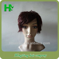 afro kinky curly full lace wigs human hair full lace wigs grey hair lace wig
