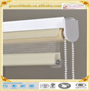 curtain fabric frilled curtains window curtains