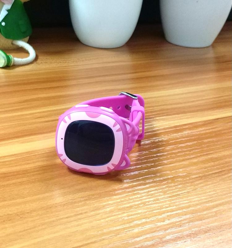 Kid Smart Watch (3).jpg