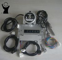 hot sale high quality dc speed controller for electric motor