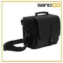 Hot sale cheap dslr digital camera bag
